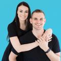 The Savvy Couple Shop Logo