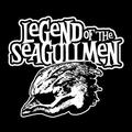 Legend Of The Seagullmen logo