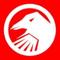 The Shadow Conspiracy Logo