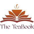 The TeaBook Logo