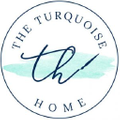 The Turquoise Home Store Logo