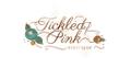 Tickled Pink Boutique Logo