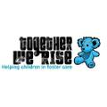 TogetherWeRise Logo