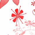 Tord Boontje Shop Logo