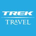 Trek Travel Shop Logo