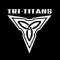 Tri-Titans International Inc Logo