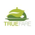 TrueFare Logo
