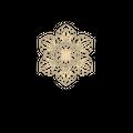 Truvani Logo