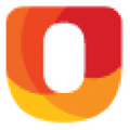U-Select UK Logo