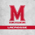 UMTerps Logo