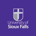 University Of Sioux Falls Logo