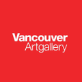 Vancouver Art Gallery Store Logo