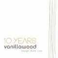 Vanillawood Coupons and Promo Codes