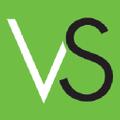 vancouver special Logo