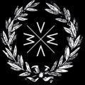 VAPEWELL SUPPLY Logo