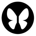 Vestem Logo