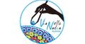 vianellonadiamurrine Logo