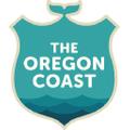 The Oregon Coast Visitors Association Logo