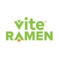 Vite Ramen Logo
