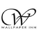 wallpaperinn Logo