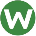 Webroot Uk Logo