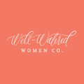Well Watered Women Logo