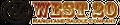 west20 Logo