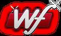 WheelFlip Logo