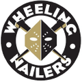 Wheeling Nailers Logo