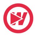 whistlesports Logo