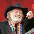 Willie Nelson Shop Logo