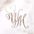Willow Marie & Co. logo