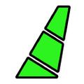 Wind-NC Logo