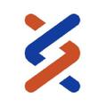 wisdompanel Logo