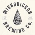 Wissahickon Brewing Company USA Logo