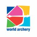 World Archery Shop Logo