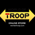 shop.worldoftroop.com Logo