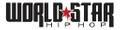 Worldstarhiphop Logo