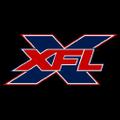 XFL Shop Logo