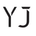 Yazjewels Logo