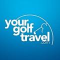 Your Golf Travel Logo