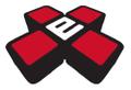 YoYoExpert Logo