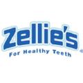 Zellie's Logo