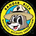 Zoo Books Logo