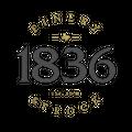 1836 Finery Frock Logo