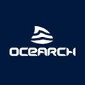 OCEARCH.ORG Logo