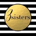 3 Sisters Logo