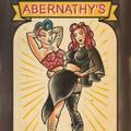 Abernathy's Logo