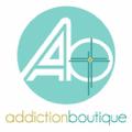 Addiction Boutique logo