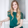 Alexandra Kathlyn Accessories Canada Logo